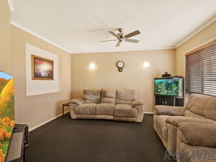 97 Phillip Parade, Deception Bay, QLD