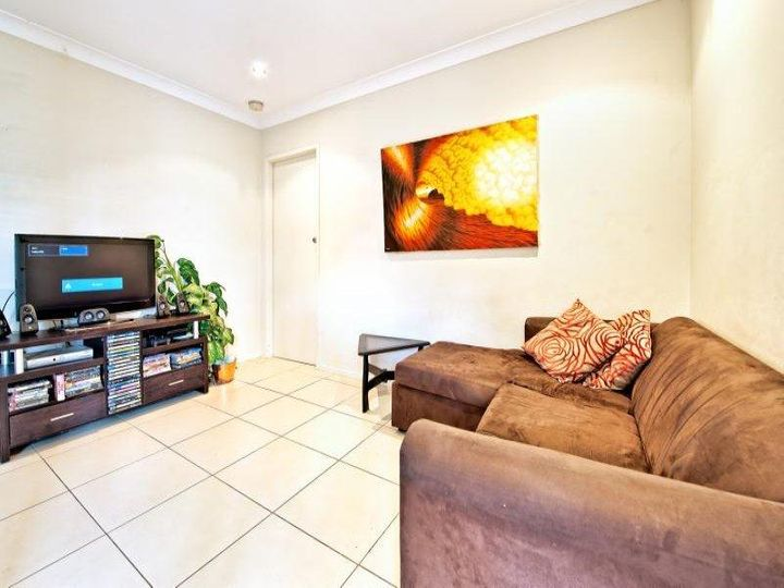 4/53 Sunset Boulevard, Surfers Paradise, QLD