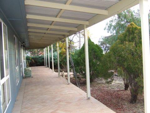 Port Augusta, 7 Welk Street