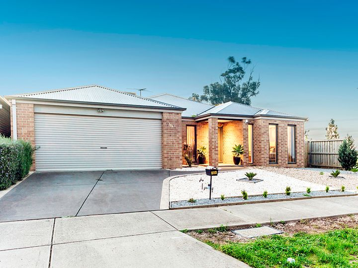 704 Tarneit Road, Tarneit, VIC