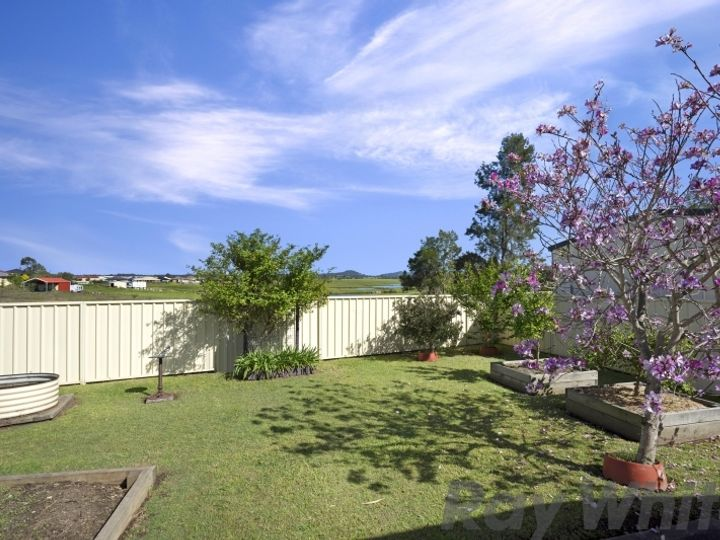 43 Richard Road, Rutherford, NSW