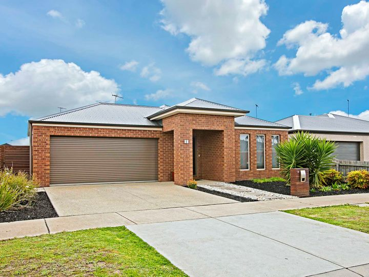 19 Clementine Court, Grovedale, VIC
