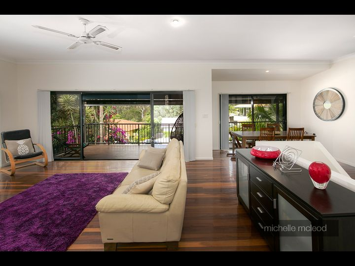 25 Carissa Place, Chapel Hill, QLD