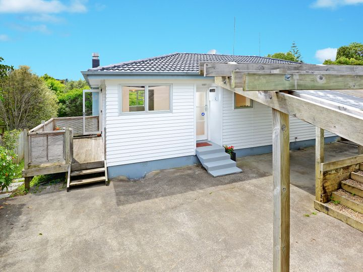 87a Verbena Road, Birkdale, North Shore City