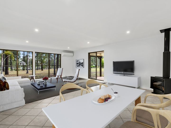 69-71 Jindabyne Court, Greenbank, QLD