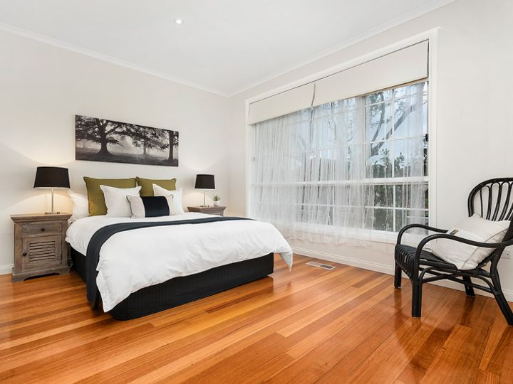 41 Bradford Street, Bentleigh East, VIC