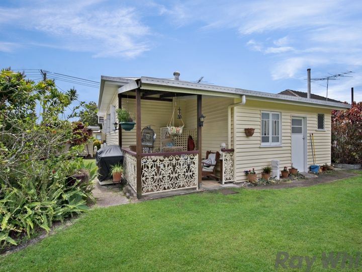 16 Seymour Street, Deception Bay, QLD