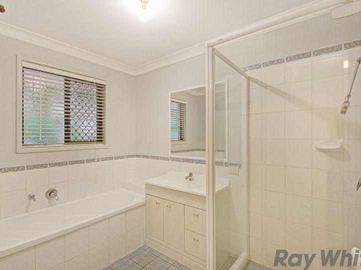 112 Phillip Parade, Deception Bay, QLD