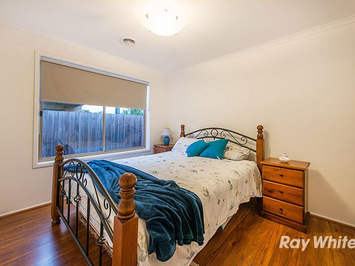 10 Gilja Court, Cranbourne West, VIC