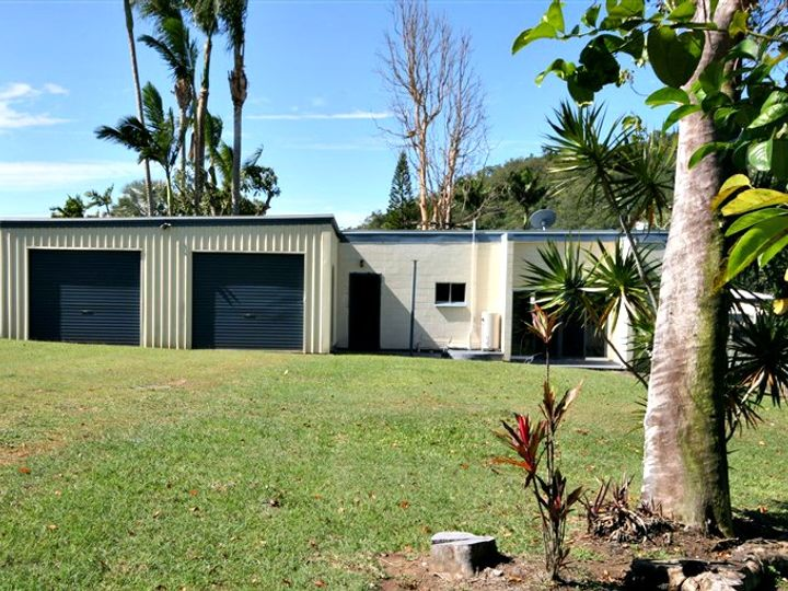 28 Maralyn Avenue, Grasstree Beach, QLD