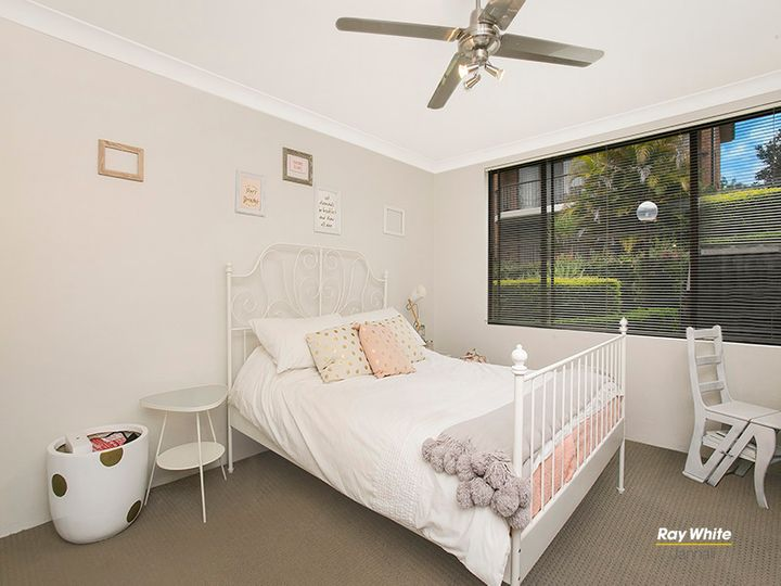19/602 Princes Highway, Kirrawee, NSW