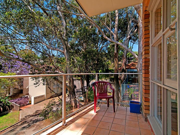 11/20 Innes Road, Greenwich, NSW