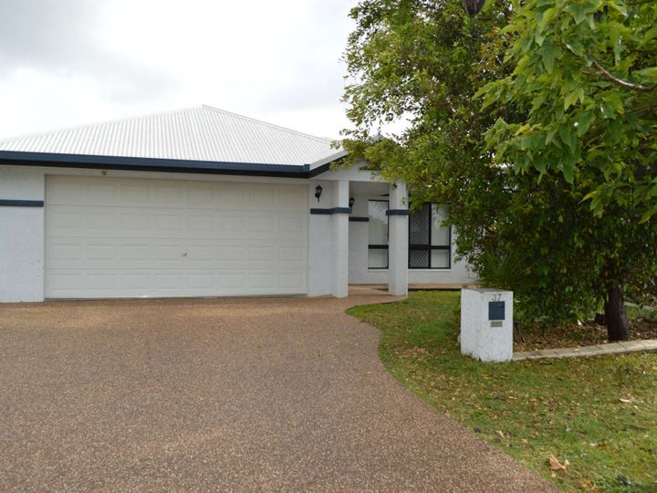 37 Lakewood Drive, Idalia, QLD