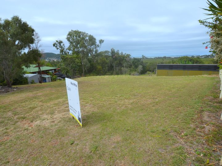 8 Regina Close, Taroomball, QLD
