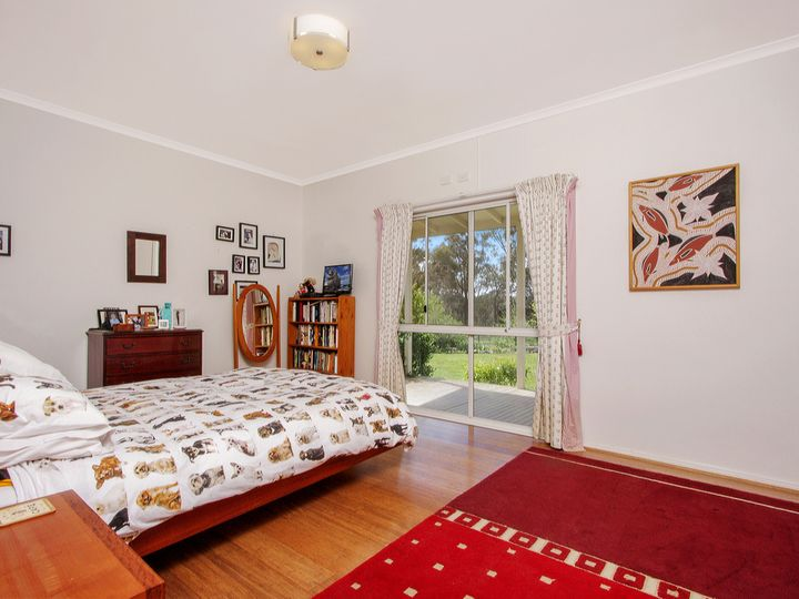 583 Lucky Pass Road, Collector, NSW