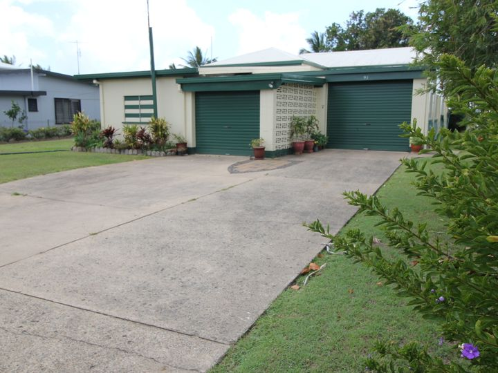 91 Patterson Parade, Lucinda, QLD