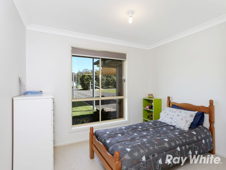 12 Gleneagle Road, Waterview Heights, NSW
