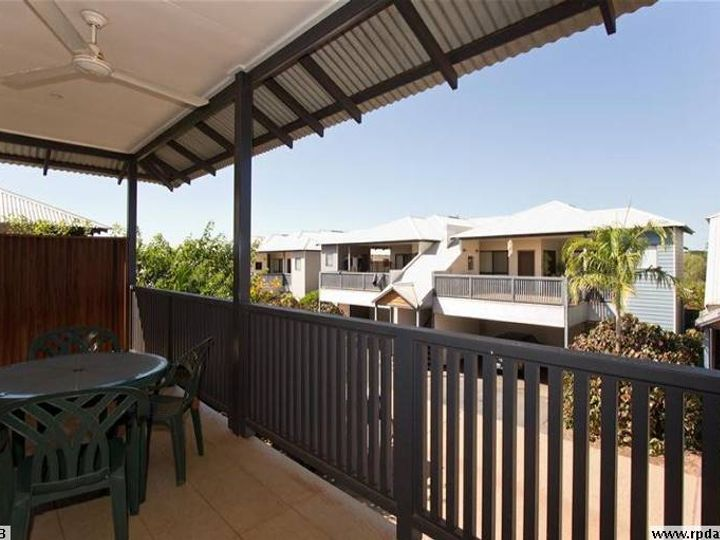 Unit 2/6 Ibis Way, Djugun, WA