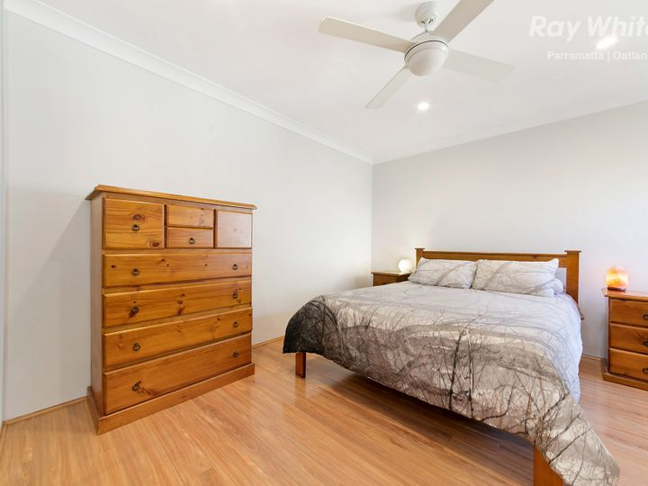 9/3-7 Crown Street, Granville, NSW