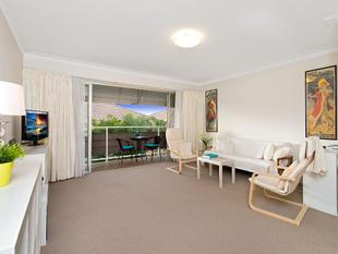 SUPERB FIRST HOME OR INVESTMENT OPPORTUNITY! - Greenslopes