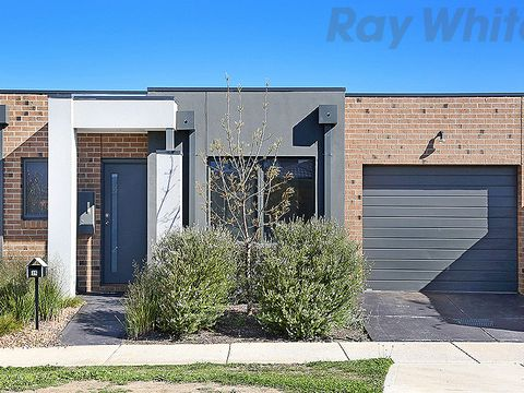 Whittlesea, 39 King Parrot Way