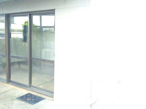 Sunnynook, 1/56a Sycamore Drive