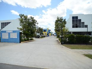 Multiple Modern Units Available From 254m2* - 528m2* - Yatala