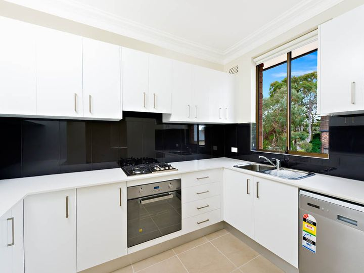 4/63 Royal Street, Maroubra, NSW