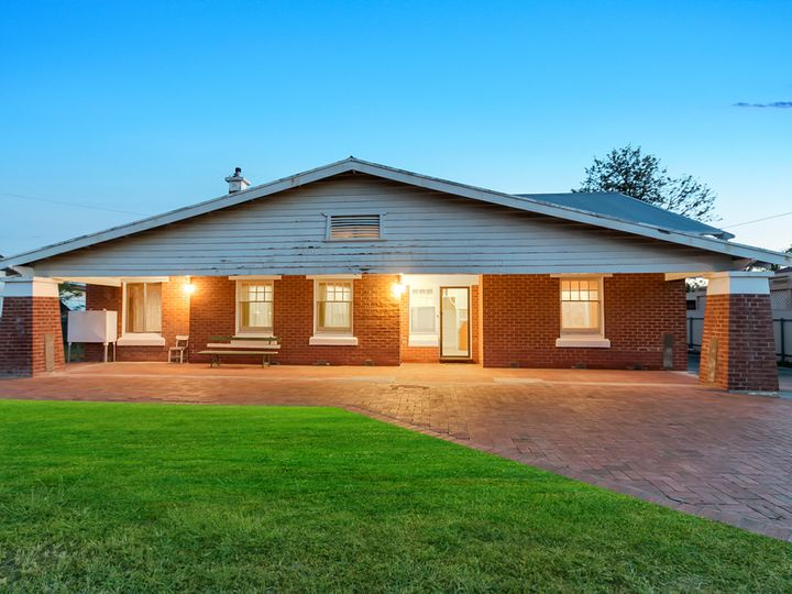37 Collingrove Avenue, Broadview, SA
