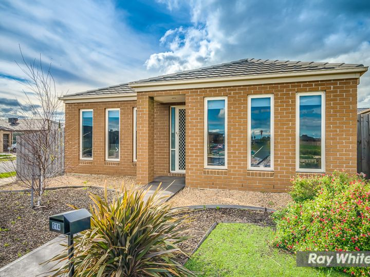 214 Bethany Road, Tarneit, VIC