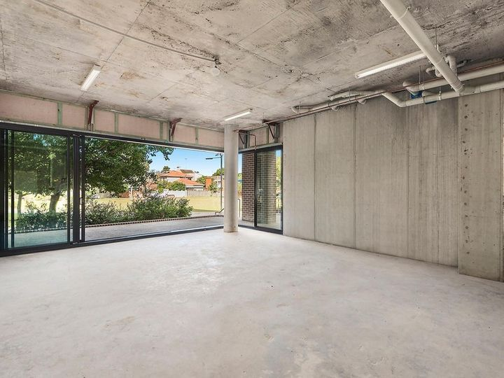 2 /2-6 Goodwood Street, Kensington, NSW