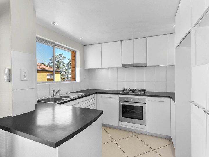 6/191 Gladstone Road, Highgate Hill, QLD