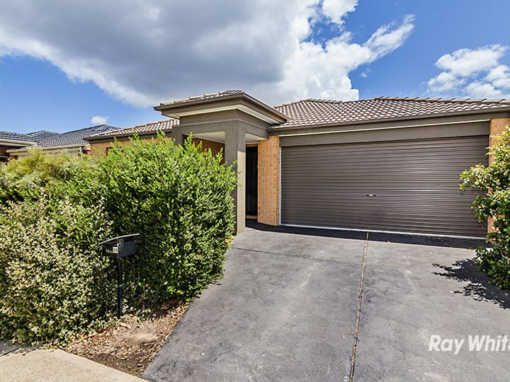 98 Mountainview Boulevard, Cranbourne North, VIC