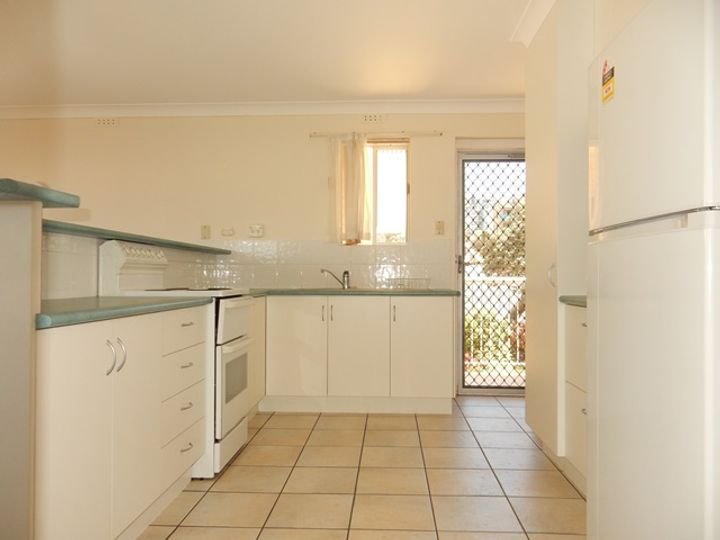 5/1 Warne Terrace, Kings Beach, QLD