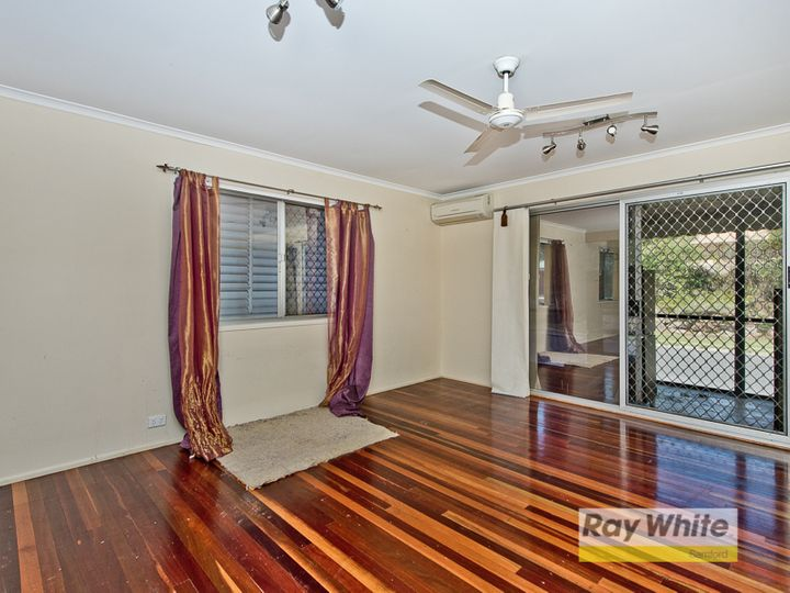 55 Bergin Road, Ferny Grove, QLD