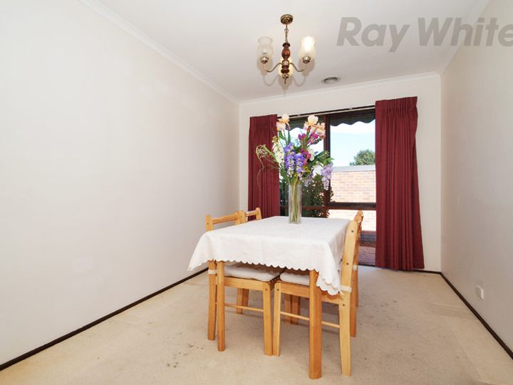 4/27 Elmhurst Road, Bayswater North, VIC