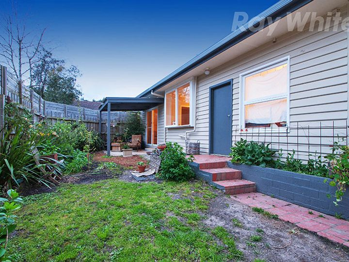 23 BELMONT ROAD West, Croydon South, VIC