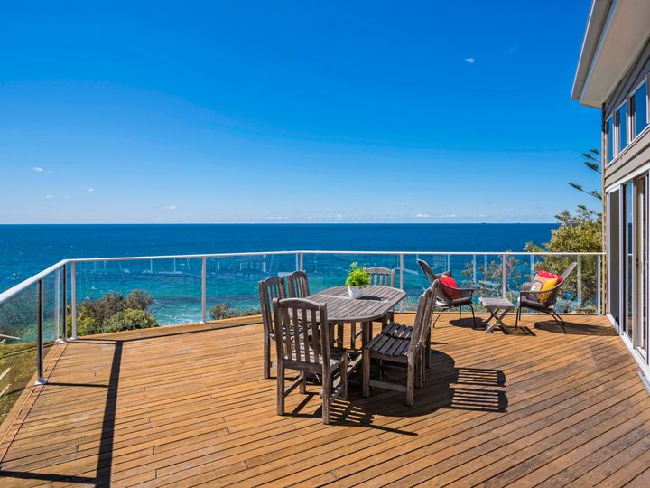 635 Lawrence Hargrave Drive, Wombarra, NSW
