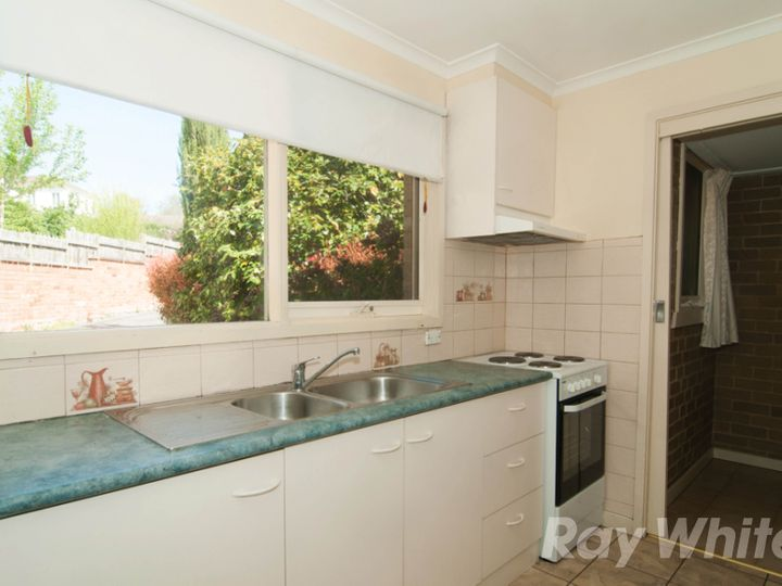 1/1287 Burke Road, Kew, VIC