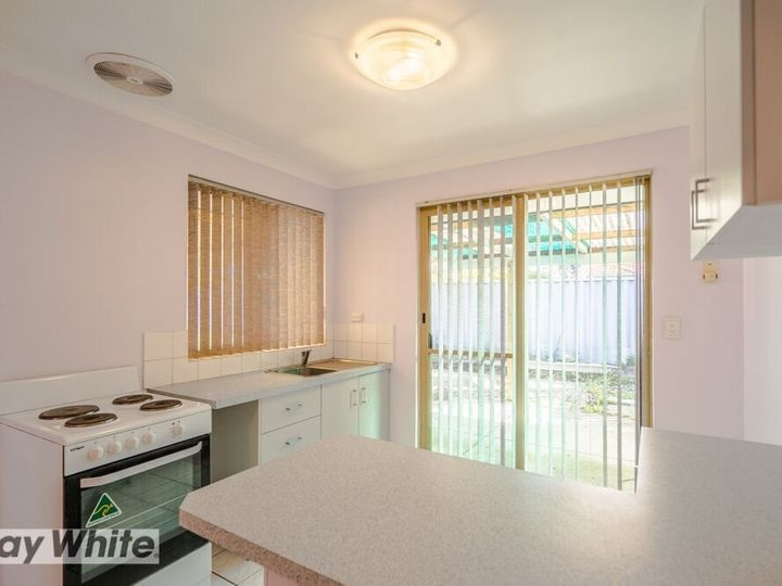 30 Farnesian Circle, Mirrabooka, WA