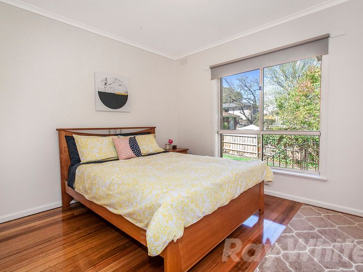 4/17 Woodside Avenue, Ringwood, VIC