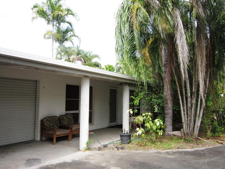 1/19 Limpet Avenue, Port Douglas, QLD