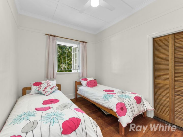 7 Billington Street, Alderley, QLD