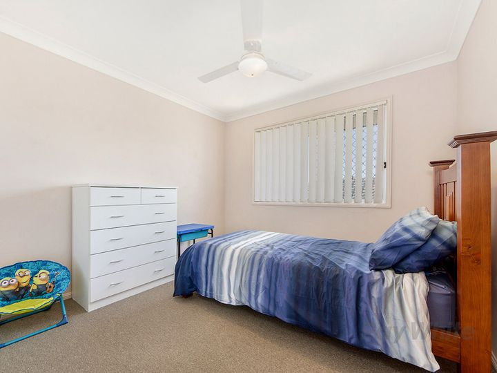 3 Gannon Way, Upper Coomera, QLD