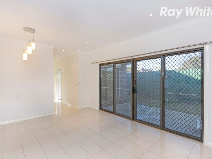 5/15-17 Chaleyer Street, Reservoir, VIC