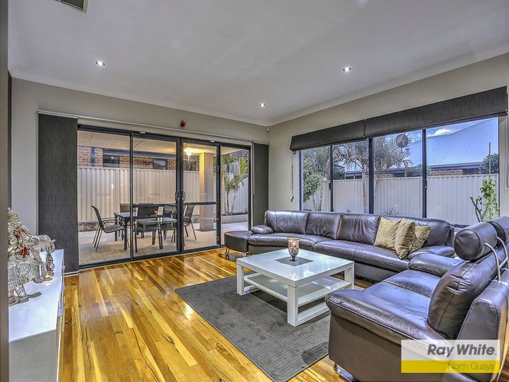 17 Craighall Turn, Madeley, WA