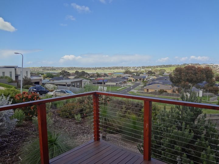 4 Olivia Davis Court, Warrnambool, VIC