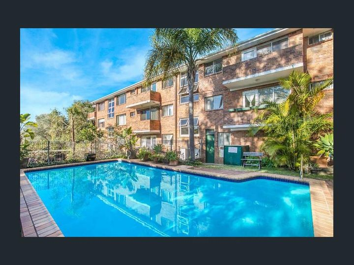 15/557 Victoria Road, Ryde, NSW