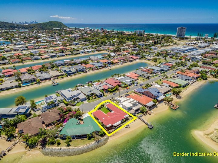 24 Swordfish Court, Palm Beach, QLD