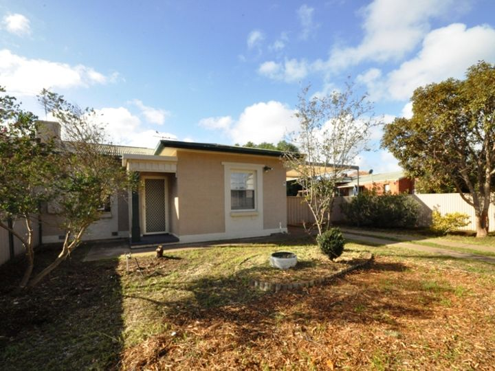 65 Old Sarum Road, Elizabeth North, SA